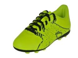 Adidas-voetbalschoenen-X 15.4 FxG jun1