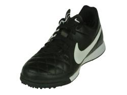 Nike-Turf/straatbeeld-Nike Jn Tiempo genio1