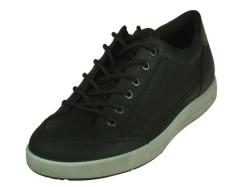 Ecco-sportieve schoenen-Eisner1