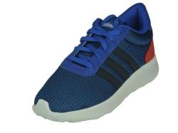 Adidas-Sportschoen / Mode-Lite Racer Kids1