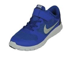 Nike-running schoenen-Nike Run Flex1