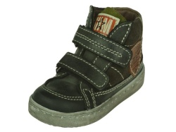 Shoesme-jongensschoenen-Shoesme Urban1