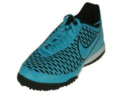 Nike-Turf/straatbeeld-Nike Jun Magista Onda TF1