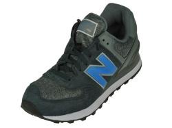New Balance-Sportschoen / Mode-ML5741