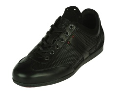 Cycleur de Luxe-sportieve schoenen-Toledo1