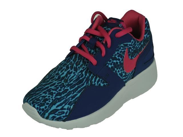 Image of Nike Nike Kaishi Print