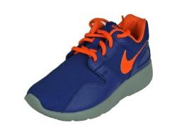 Nike-Sportschoen / Mode-Nike kaishi1