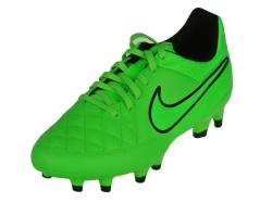 Nike-voetbalschoenen-Nike Tiempo Genio Leather1