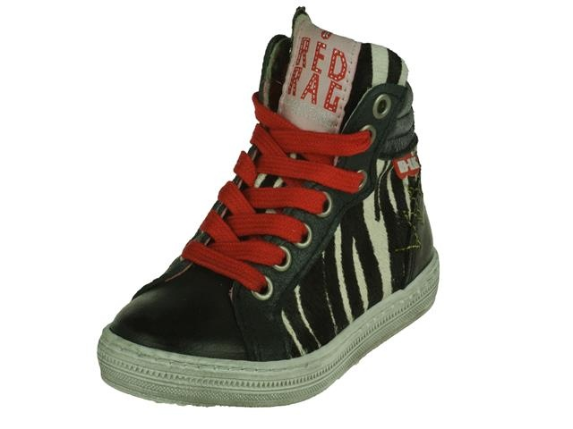 Image of Red Rag Red Rag meisjes Boot
