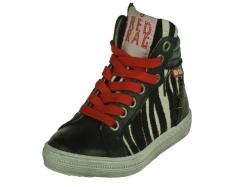 Red Rag-meisjesschoenen-Red Rag meisjes Boot1