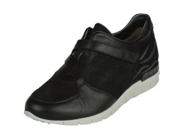 Verhulst-sportieve schoenen-Inne Klittenband1