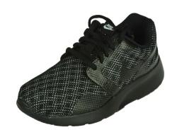 Nike-Sportschoen / Mode-Niki Kaishi NS1