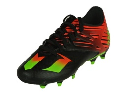 Adidas-voetbalschoenen-Messi 15.31