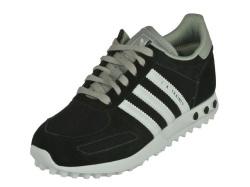Adidas-Sportschoen / Mode-La Trainer1