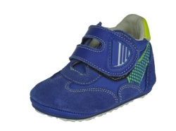 Shoesme-Leerloopschoen-Baby Proof1