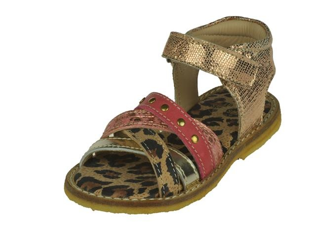 Shoesme Kindersandaal