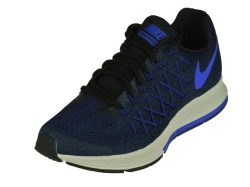Nike-running schoenen-Nike Air Zoom Pegasus 321