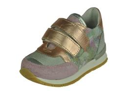 Kanjers-meisjesschoenen-Meisjes sneaker 1