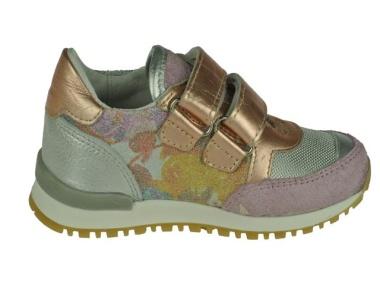 f7957cd7c1f11e Kanjers Meisjes sneaker kopen? - Schoenen Outlet Online