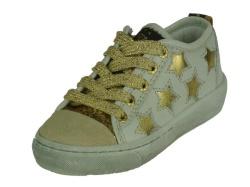 Shoesme-meisjesschoenen-Vulcan1