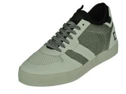 D.A.T.E.-sportieve schoenen-Casuel herenschoen1