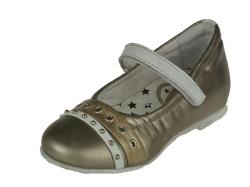 Giga-meisjesschoenen-Bandschoen1