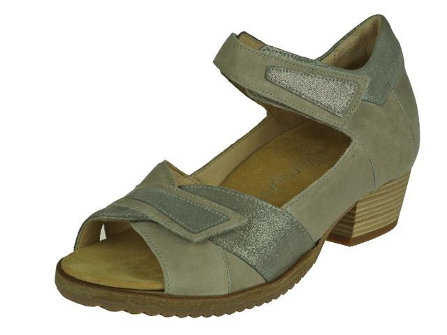 Verhulst Bridget sandaal