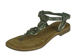 Lazamani-sandalen-lazamani Sandaal1