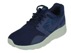 Nike-Sportschoen / Mode-Kaishi NS1