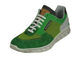 Floris Van Bommel-sportieve schoenen-Floris van Bommel Runner1