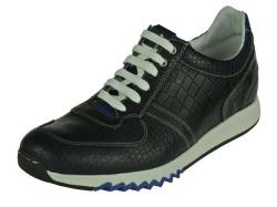 Floris Van Bommel-sportieve schoenen-1