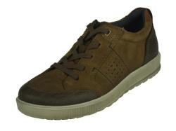 Ecco-sportieve schoenen-Ecco Ennio1