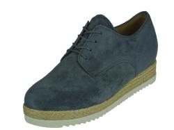 Gabor-sportieve schoenen-1