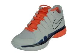 Nike-Tennisschoen/Kunstgras-Nike air Zoom Vapor 9.5 T1