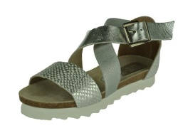 Red Rag-sandalen-Girls Sandal1