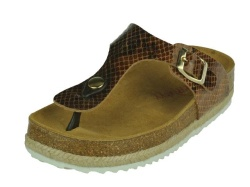 Develab-slippers-Girl Flip Flop1