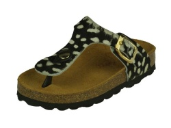 Develab-slippers-Girls Flip Flop1