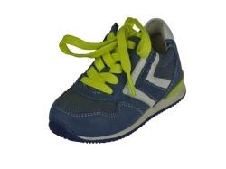 Track style-jongensschoenen-Jongensschoen1