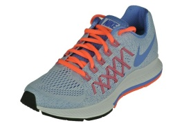 Nike-running schoenen-Air Zoom Pegasus 321