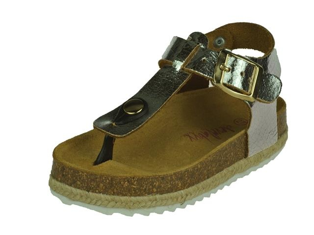 Image of Develab Girl Sandal