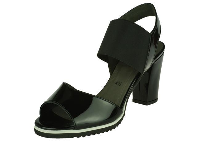 Gabor Open sandalet