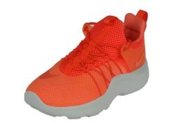 Nike-Sportschoen / Mode-Nike Darwin1