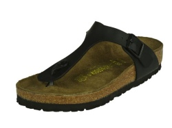 Birkenstock-slippers-Gizeh teenslipper1