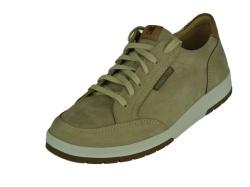 Mephisto-sportieve schoenen-Ludo herenschoen1