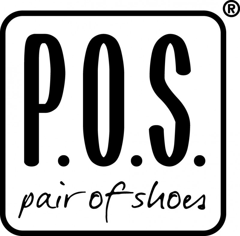P.O.S. logo