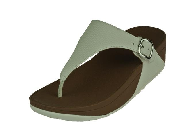 FitFlop The Skinny slipper