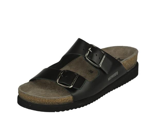 7963 Mephisto Harmony slipper