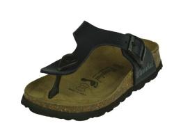 Betula-slippers-Blaue teenslipper1