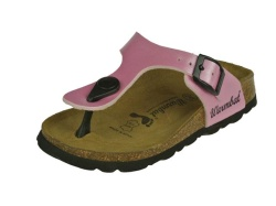 Betula-slippers-Rose teenslipper1