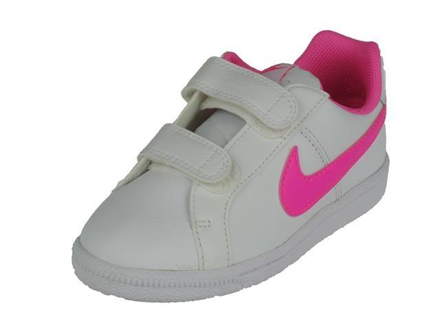 Image of Nike Nike Court Royale